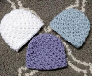 Preemie Hats Preemies Of The Carolinaspreemies Of The Carolinas